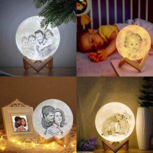 regalos-para-abuelas-jovenes-y-modernas-lampara-16-colores-00