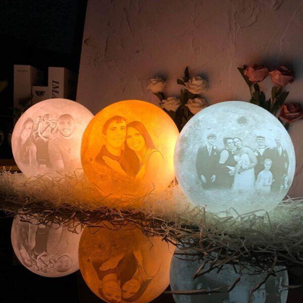 regalos-para-abuelas-jovenes-y-modernas-lampara-16-colores-01