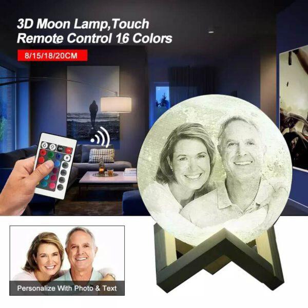regalos-para-abuelas-personalizados-lampara-luna-00