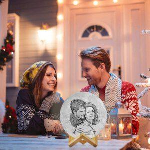 Regalos de empresa para navidad