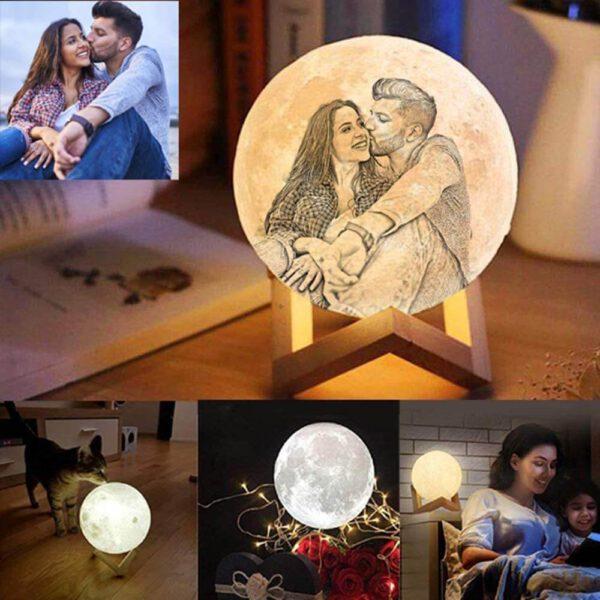 regalos para parejas de san valentin