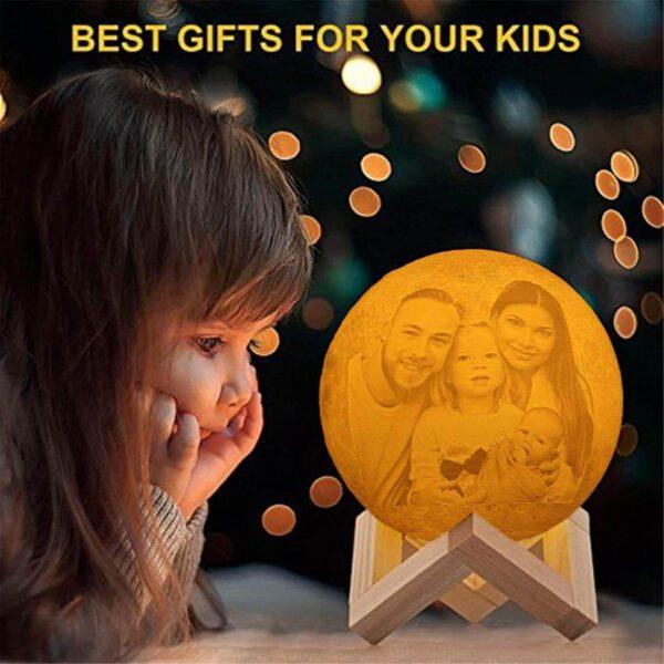 regalos de navidad para adolecentes